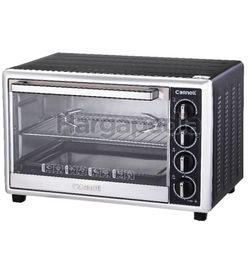 Cornell CEO-E56SL Oven 1s