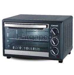 Cornell CEO-SE50L Oven 1s