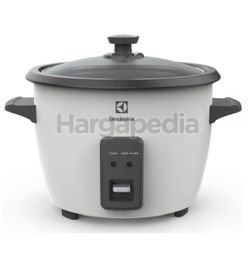 Electrolux E2RC1-220W Rice Cooker 1s
