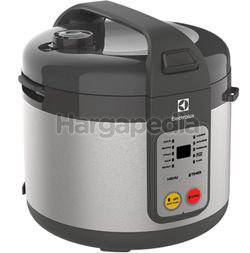 Electrolux E4RC1-680S Rice Cooker 1s