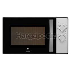 Electrolux EMG23K38GB Microwave 1s