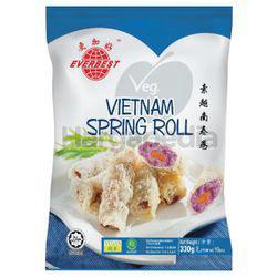 Everbest Vietnam Spring Roll 330gm