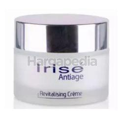 Irise Anti Age Revitalising Creme 40gm