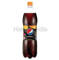Pepsi Black Mango 1.5lit