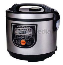 Russell Taylors ERC-10 Rice Cooker 1s