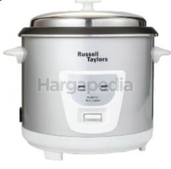 Russell Taylors ERC-25 Rice Cooker 1s