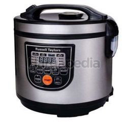 Russell Taylors ERC-30 Rice Cooker 1s