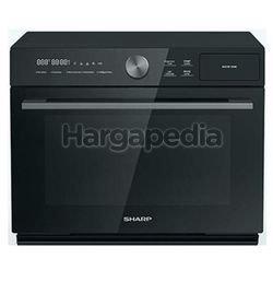 Sharp AX1350VMK Oven 1s