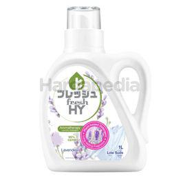 Fresh HY Laundry Detergent Lavender 1lit