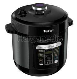 Tefal CY601D Multi Cooker 1s