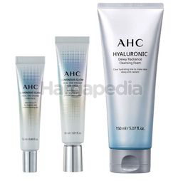 AHC Luminous Set 1s