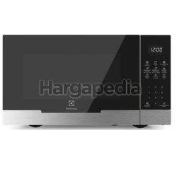 Electrolux EMG23DI9EBP Microwave 1s