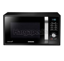 Samsung 28F303TFKSM Microwave Oven 1s