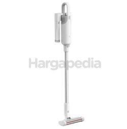 Xiaomi Light Vacuum Cleaner 1s