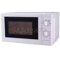Electrolux EMM2021MW Microwave 1s