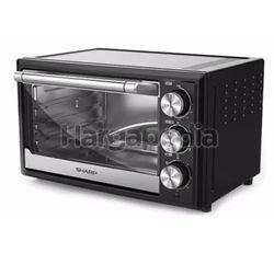 Sharp EO309BK Oven 1s