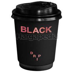 Aik Cheong Black Drip Guatemala Huehuetenago Cup 10gm 1s