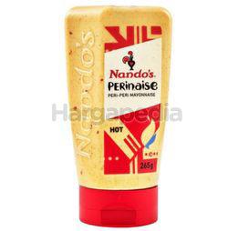 Nando's Perinaise Hot 265gm