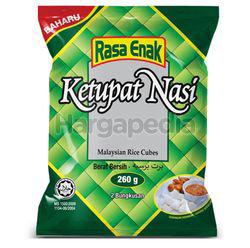 Rasa Enak Ketupat Rice 260gm