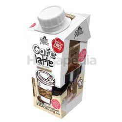 Farm Fresh UHT Cafe Latte 200ml