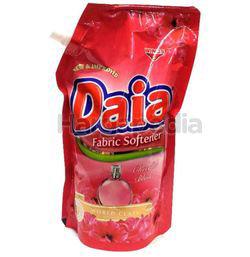 Daia Fabric Softener Cheerful Bliss 900ml