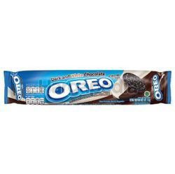 Oreo Dark and White Chocolate 123.5gm