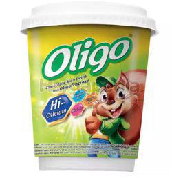 Oligo 4in1 Hotserved Cup 30gm