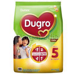 Dugro 5 Chocolate 850gm