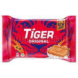 Tiger Biscuit Original 159.6gm