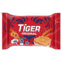Tiger Biscuit Original 58.8gm