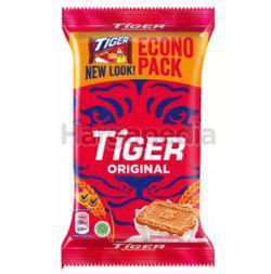 Tiger Biscuit Econo Pack Original 403.2gm
