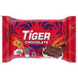 Tiger Biscuit Chocolate 58.8gm