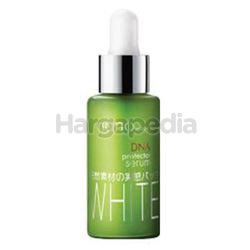 Nano White DNA Protector Serum 35ml