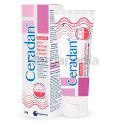 Ceradan Skin Repair Cream 30gm