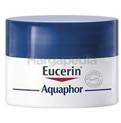 Eucerin Aquaphor Soothing Skin Balm 7gm