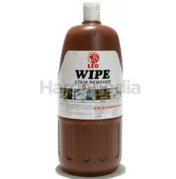 LEO Wipe Stain Remover 2lit