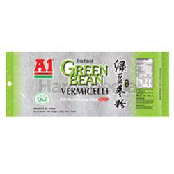 A1 Green Bean Vermicelli 250gm