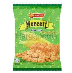 Shoon Fatt Merceti Biscuits 280gm
