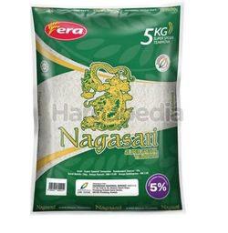 Era Nagasari SST 5% 5kg