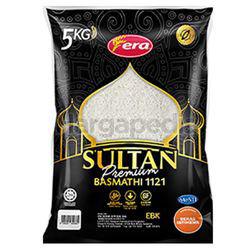 Era Sultan Basmathi 1121 Rice 5kg