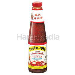 Taste Me Thai Chili Sauce 510gm