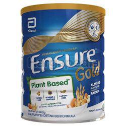 Ensure Gold Plant Based Almond 850gm