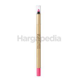 Max Factor Color Elixir Lip Liner 1s