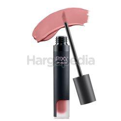 Pixy Colours Lip Cream 16 Valentine Peach 1s