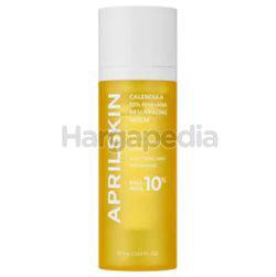 AprilSkin Calendula 10% PHA+AHA Resurfacing Serum 30ml