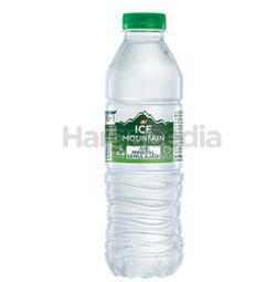 Ice Mountain Mineral Water 350ml