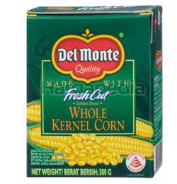 Del Monte Whole Kernel Corn 380gm