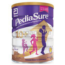Pediasure 10+ Chocolate 850gm