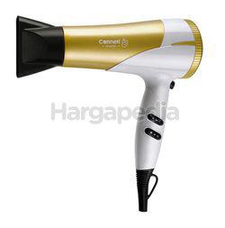 Cornell CHD-E2001W Hair Dryer 1s