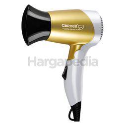 Cornell CHD-E1201W Hair Dryer 1s